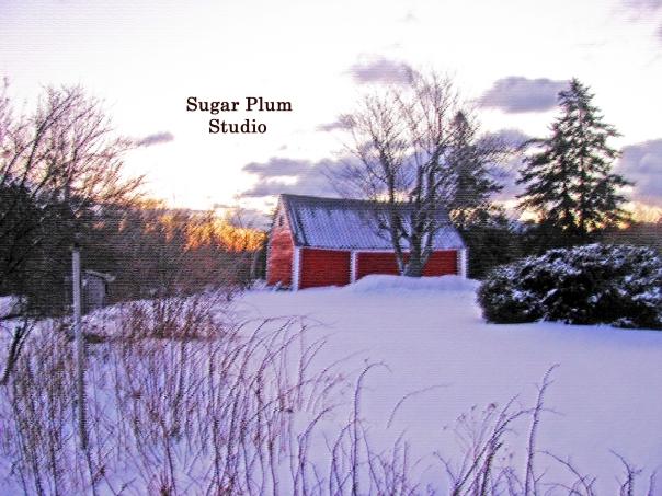 Sunrise Farm